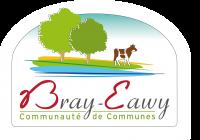 Logo_BRAY-EAWY_avec_cadre
