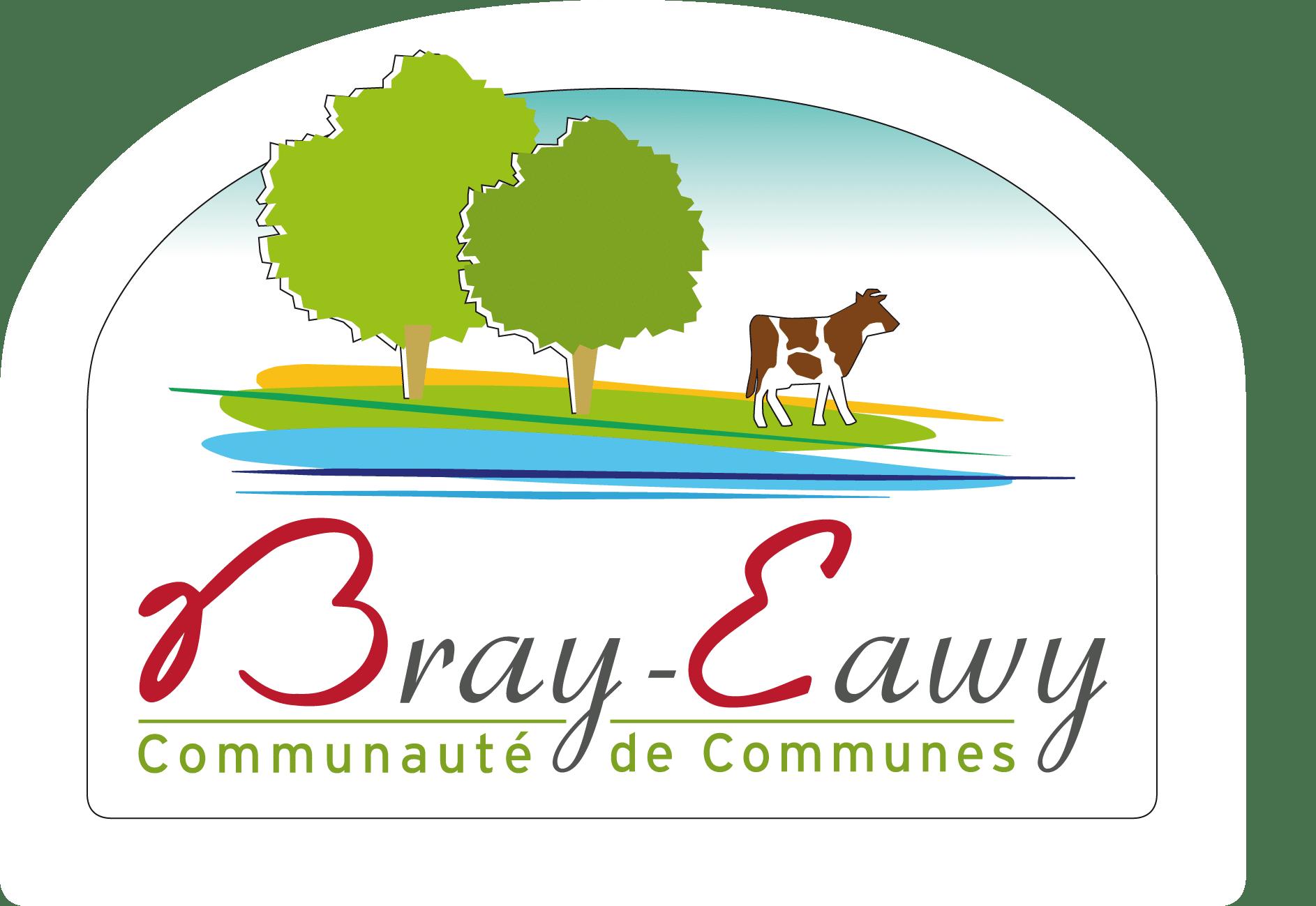 Bray Eawy Tourisme