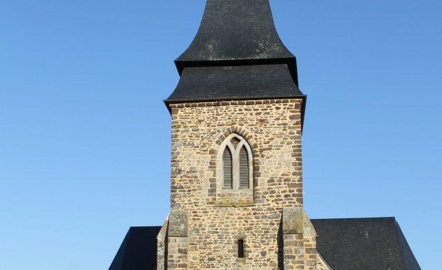 Eglise_de_Saint_Saire