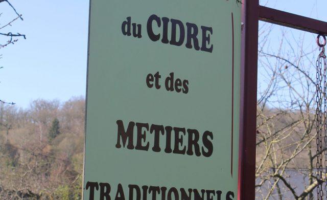 Musée du cidre © Anthony Cuissette (10)